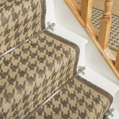 Carpet Runner Next Day Delivery Info 2083532703 In 2020 Stair Runner Flat Weave Carpet Stair Runner Carpet