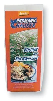 Buchweizen Bulgur glutenfrei online kaufen