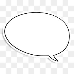 Round Speech Bubble Png Free Download Free Photoshop Resources Graphic Design Mockup Photoshop Tutorials Free
