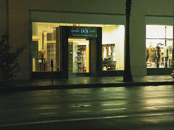 visit our 18 8 salon at paseo colorado 374 east colorado On 188 salon pasadena