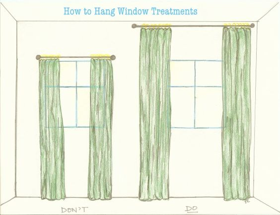 KBWINDOW-TREATMENTS-600x462