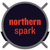 Northern Spark is looking for volunteers for the June 9-10 all-night art event.