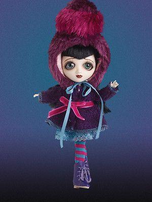 Robert Tonner dolls by pjinsanpedro