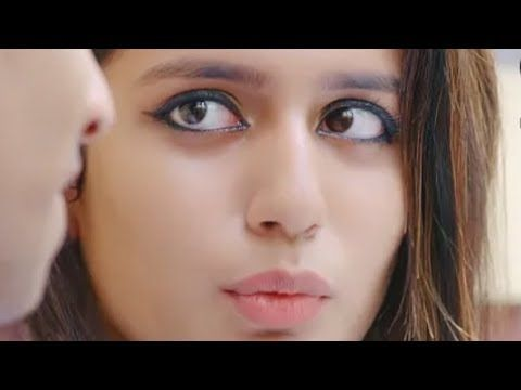 Kuch Kuch Hota Hai Whatappstatus Tony Kakkar Neha Kakkar Priya Prakash Youtube Prity Girl Stylish Girl Images Beauty Full Girl