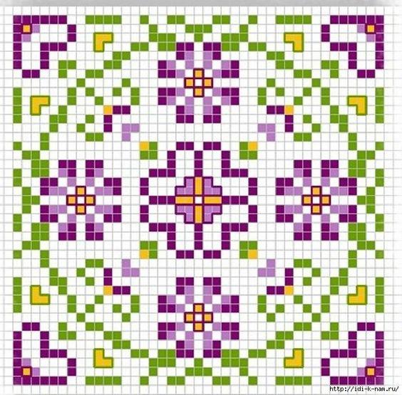 SЂRї (2) (700x689, 389Kb)