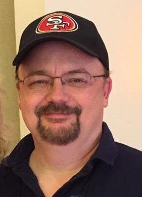 Scott Carpenter ~ Columnist ~ http://indtale.com/staff