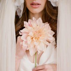 Checkliste für den Hochzeitsfloristen