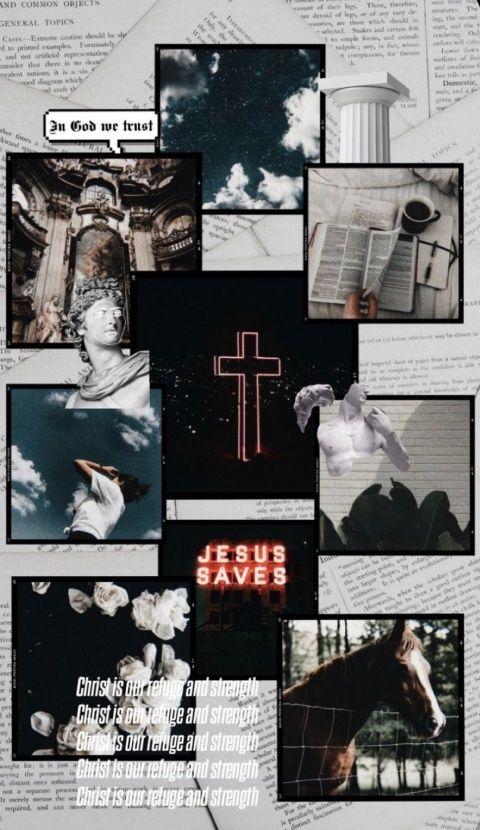 Love Like Jesus Christian Iphone Wallpaper Christian Wallpaper Jesus Wallpaper
