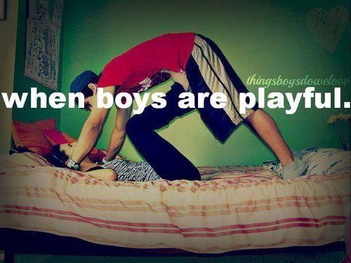 things boys do we love    things boys do we love   via Facebook   We Heart It