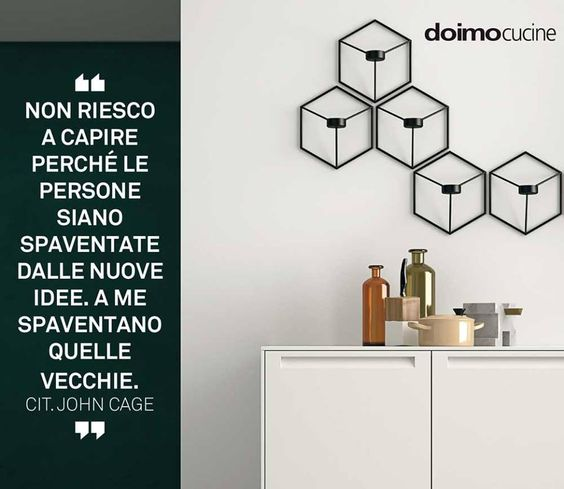 #Doimocucine #Extra
