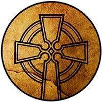 10 Símbolos Celtas Significados Y Su Origen 2019 Símbolos Celtas Celta Significado Celta