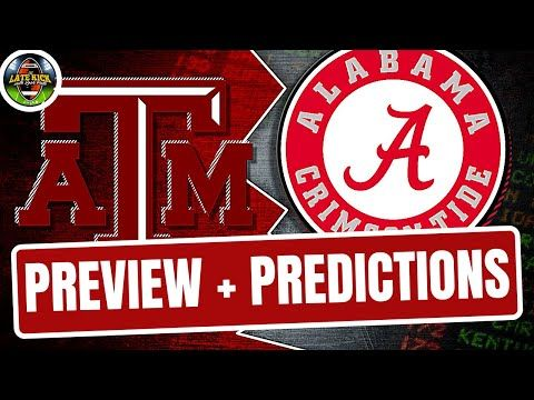 Pin On College Football Dynasty Alabama