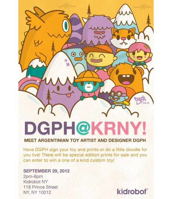 dgph-at-krny-post