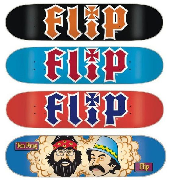 ¡¡¡REBAJAS!!! Tablas FLIP por 55€ (lija Jessup +cami Maple de REGALO) en: http://www.maplesk8.com/ps/94_flip