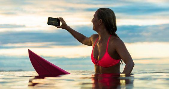 15 Best Waterproof iPhone 6 Cases   Digital Trends