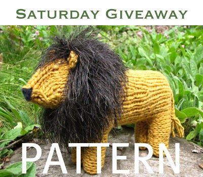 Saturday Giveaway: Mamma4earth