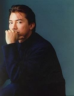 Image result for john lone last emperor