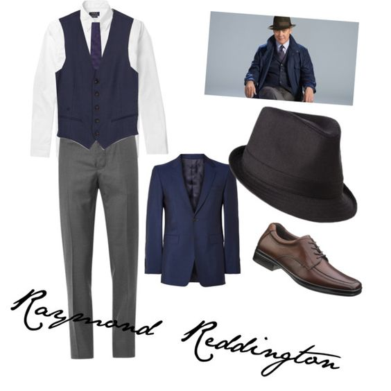 A fashion look from July 2015 featuring hush puppies shoes. Browse and shop related looks