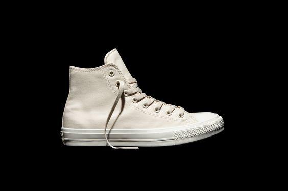 Converse Chuck Taylor All Star II – Mono Pack,  #ChuckTaylorAllStarII #Converse #MonoPack #sneaker, #agpos, #sneaker, #sneakers, #sneakerhead, #solecollector, #sneakerfreaker,  #nicekicks, #kicks, #kotd, #kicks4eva #kicks0l0gy, #kicksonfire, #womft, #walklikeus, #schuhe, #turnschuhe, #yeezy, #nike, #adidas, #puma, #asics, #newbalance #jordan, #airjordan, #kicks