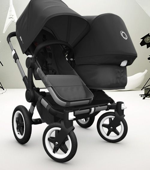 Best Lightweight Stroller For 2020 Comparison Buying Guide Bugaboo Donkey Bugaboo Stroller Bugaboo Donkey Duo