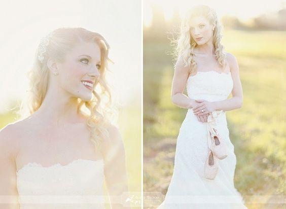 pages modern brides huntsville alabama