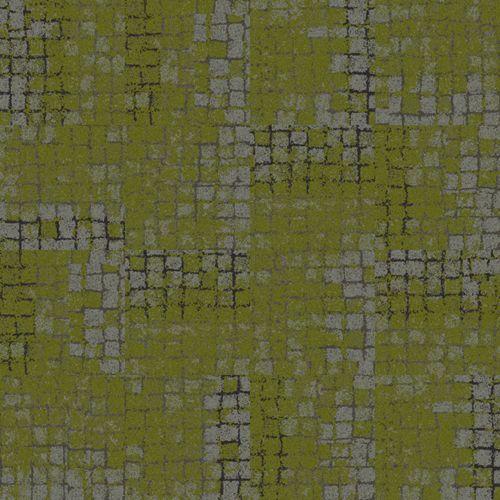 Interface Carpet Tile Moss Color Name Flint Moss Installation