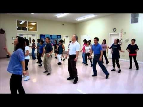 D H S S Line Dance Walk Thru Danced In 2020 Line Dancing Folk Dance Phoenix Music