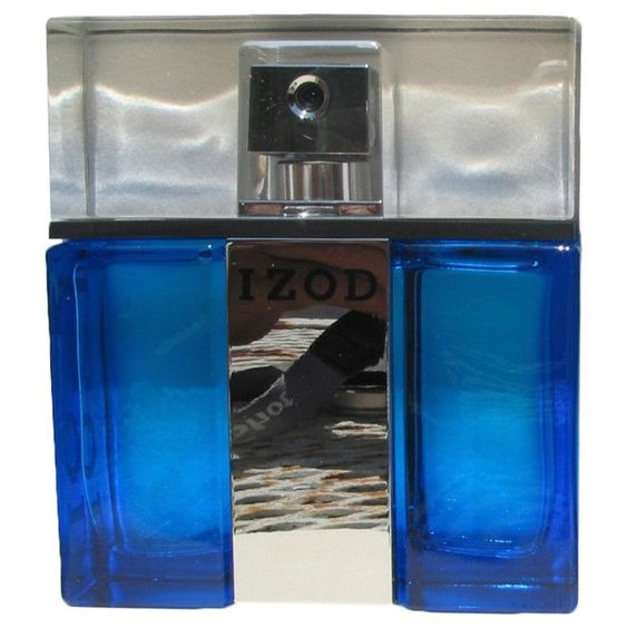 Izod Men's 1-ounce Eau de Toilette Spray