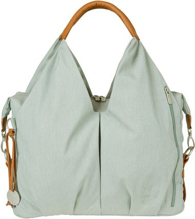 http://www.windeln.de/laessig-wickeltasche-green-label-neckline-bag.html