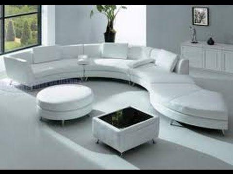 Contemporary Furniture Houston Modern Furniture Houston