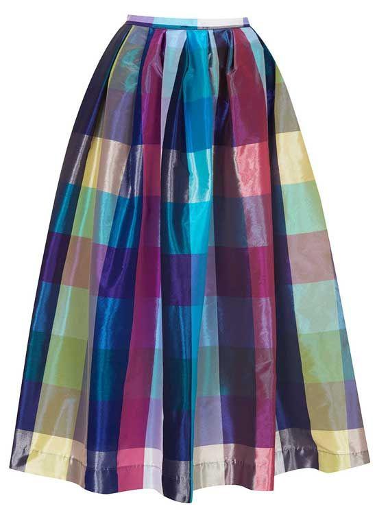 Sophia Webster 'Coco' purple swan heels | Sophia Webster, Swans ...