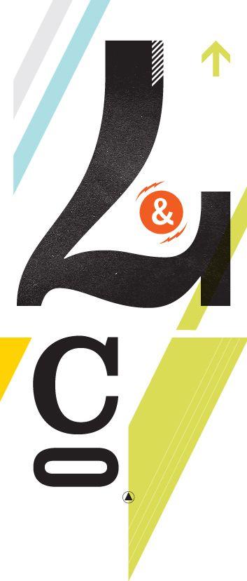 Ian Davies: ACD / Total Design Badass | Allan Peters' Blog