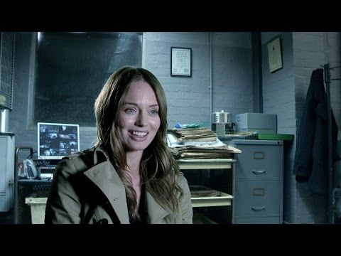 Laura Haddock discusses the mysterious Megan - Luther: Series 4 - BBC One - http://maxblog.com/4292/laura-haddock-discusses-the-mysterious-megan-luther-series-4-bbc-one/