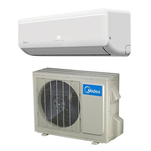 Midea 2 Ton Dc Inverter Price In Pakistan Air Conditioner Pakistan Conditioner