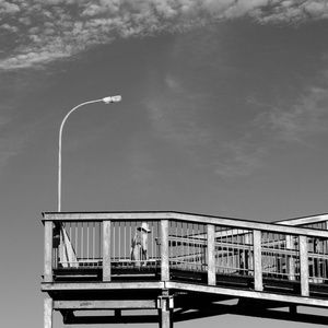 'Big Sky' (Cottesloe, WA) avail as large framed print @katecollingwood.com.au