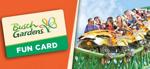 831f4da5c2ac91334a45b301786d44f5 - Fun Card Busch Gardens Blackout Dates 2018