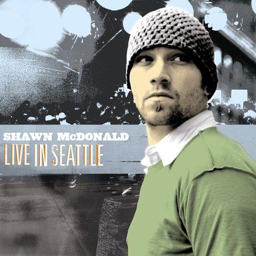 Live in Seattle Sparrow http://www.amazon.com/dp/B0008ENHZ8/ref=cm_sw_r_pi_dp_wB9Fvb1N16FA0