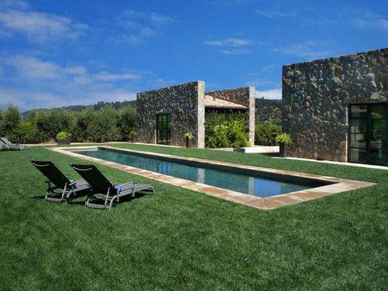 Stunning vineyard estate in St. Helena