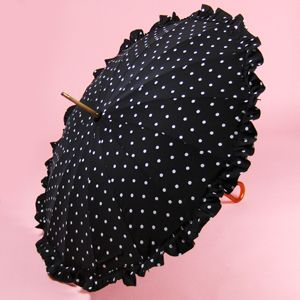 did you know i have a thing for umbrellas?  i love unusual ones.  have a few.  would love a parasol.:
