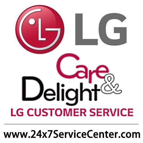 Lg Service Center Home Repair Services Lg Washing Machines Refrigerator Lg