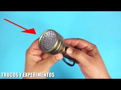 2 3 Trucos Y Cosas Caseras Para Fabricar En Casa Youtube Trucos Sencillos De La Vida Trucos Cosas Caseras