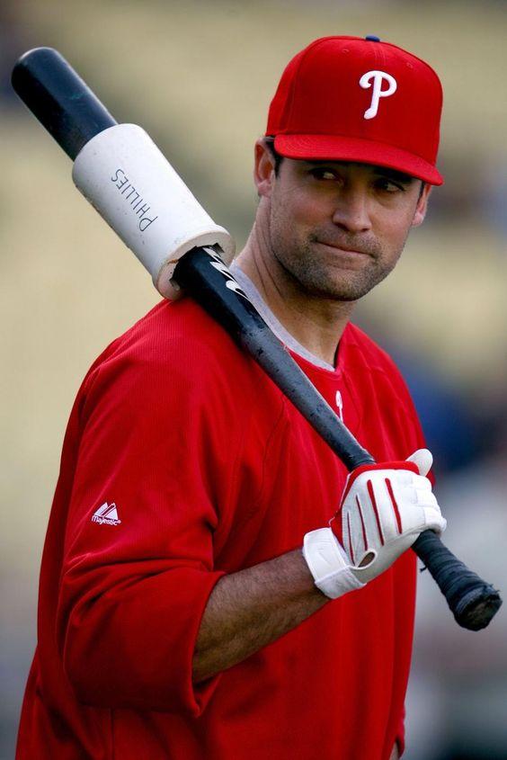 NAVER まとめ【MLB】ドラフト歴代全体1位選手まとめ *最終更新済み