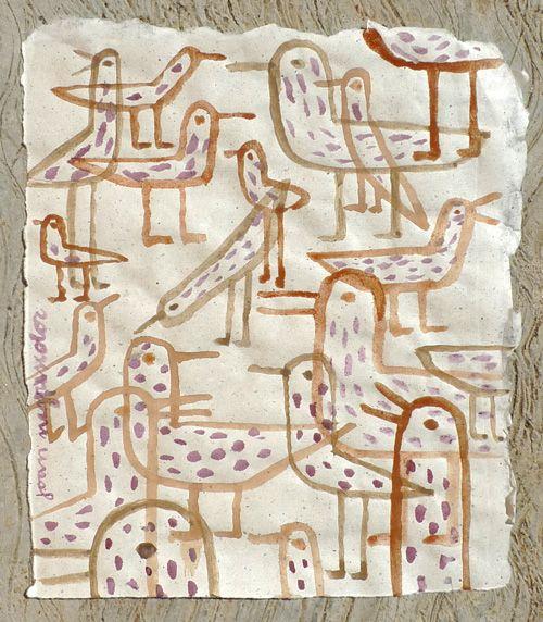 http://chestchest.tumblr.com/post/9674790206/carnetimaginaire-negrescolor-flock