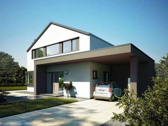 bien zenker haus k ln concept m design house pinterest haus and design. Black Bedroom Furniture Sets. Home Design Ideas