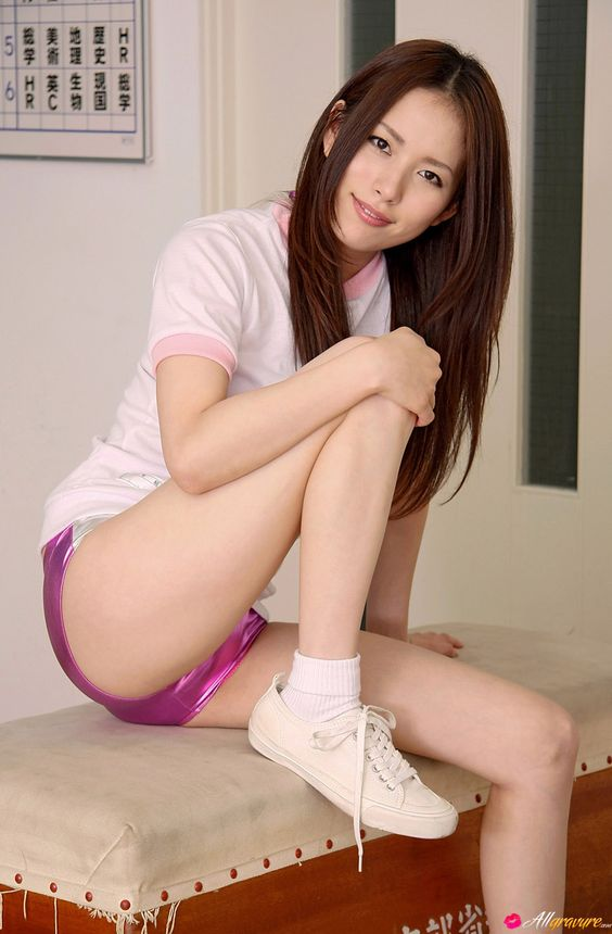 Apologise, but, all gravure japan girl you