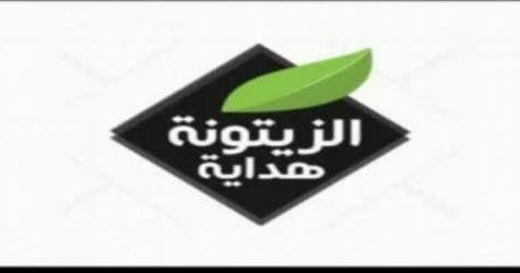 تردد قناة الزيتونة هداية Zitouna Tv تردد قناة الزيتونة نايل سات 2020 Enamel Pins