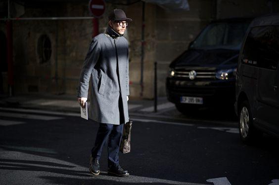 paris-fashion-week-fallwinter-2014-street-style-report-part-4-12