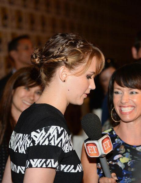 JenniferLawrence.org – Jennifer Lawrence Fansite » Nicholas Hoult