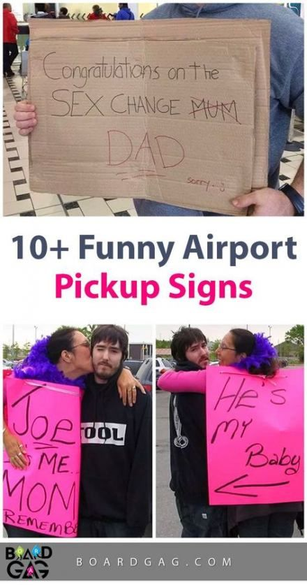 Funny Signs Airport Hilarious 54 Ideas For 2019 Funny Airport Funny Memes About Work Funny Signs