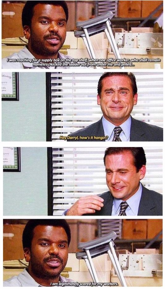 The Office The Office Show Office Jokes Office Humor